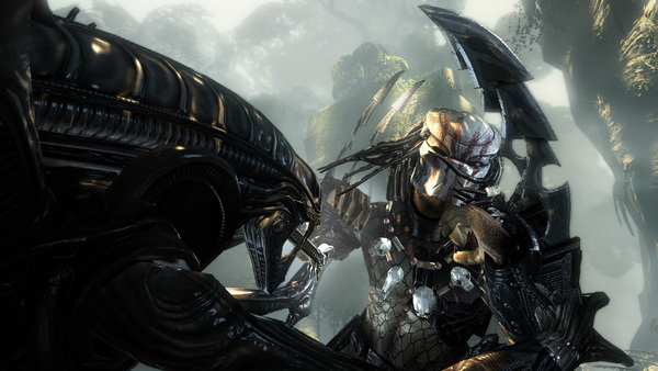 Aliens vs Predator,ACTION,GAMES,REPACK,COREPACK,العاب,ريباك,اكشن,Predator,Aliens
