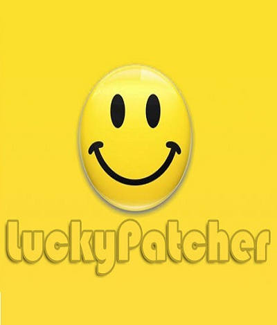 برنامج Lucky Patcher 5.9.6