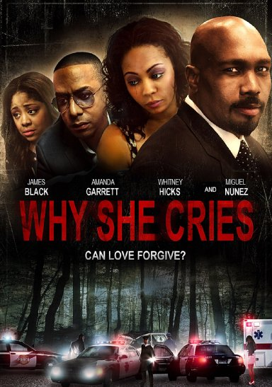 فيلم Why She Cries 2015 مترجم