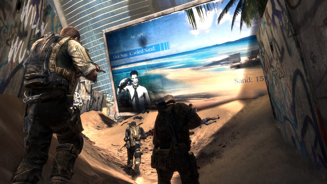Spec,Line,Mechanics,Spec Ops The Line,war,action,games,repack,العاب,اكشن,حروب,ريباك