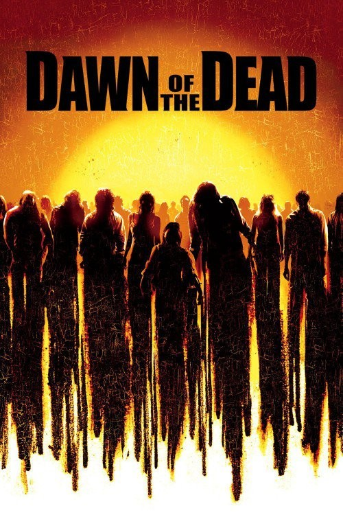 فيلم Dawn of the Dead 2004 مترجم