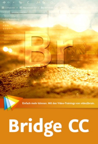 برنامج Adobe Bridge CC v6.2