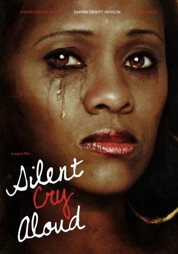 فيلم Silent Cry Aloud 2016 مترجم