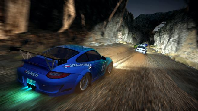 Need,Edition,Limited,Speed,CorePack,REPACK,Need For Speed The Run,cars,races,العاب,سباقات,سيارات,ريباك