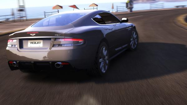 Test,Ultimate,Drive,Edition,Complete,CorePack,Test Drive Ultimate 2,race,cars,racing,العاب,سباقات,سيارات,ريباك,repack