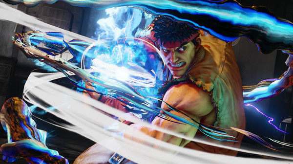 Street,Fighter,Street Fighter V,action,fighting,games,repack,العاب,اكشن,قتال,ريباك