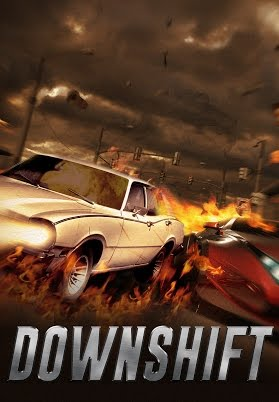 فيلم Downshift 2014 مترجم