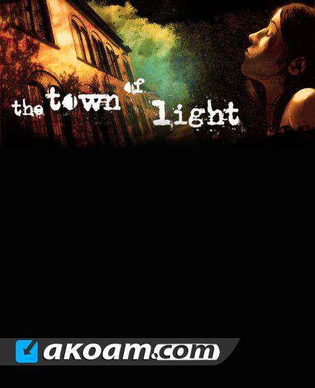 لعبة The Town of Light بكراك CODEX