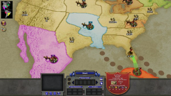 Rise,Extended,Edition,Nations,Rise of Nations Extended Edition,STRATEGY,العاب,استراتيجية