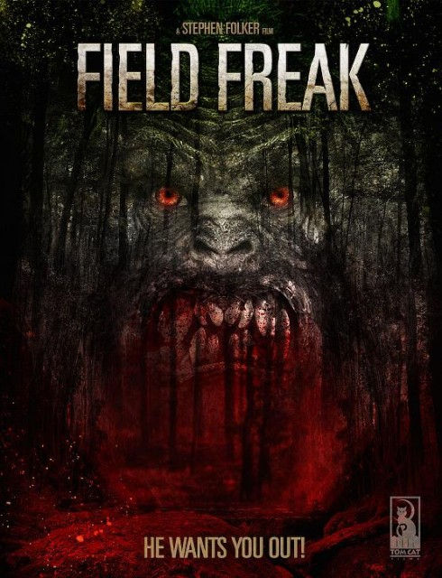 فيلم Field Freak 2014 مترجم
