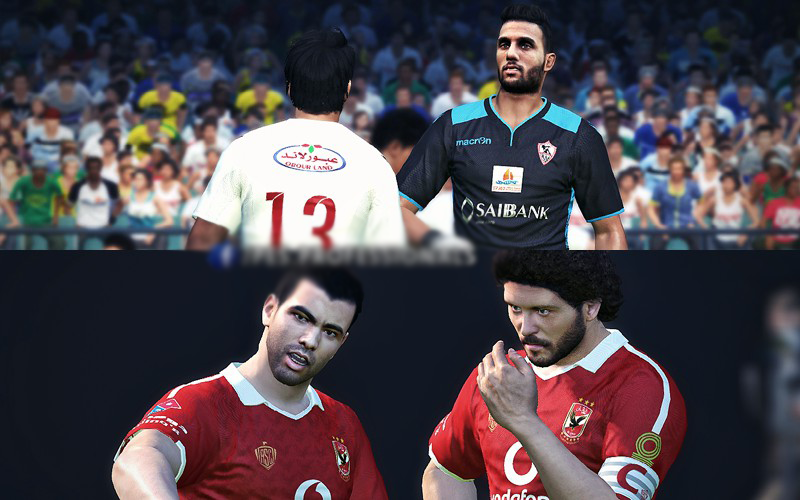 PESProfessionals,Patch,pes,باتش,بيس 2016