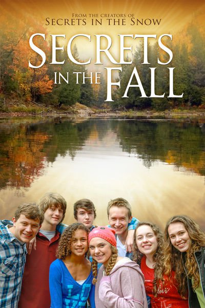 فيلم Secrets in the Fall 2015 مترجم