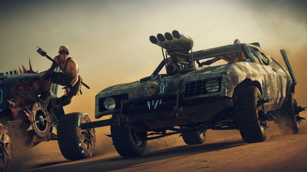 CorePack,mad max,mad,max,action,adventure,games,repack,v3,العاب,اكشن,بقاء,مغامرة