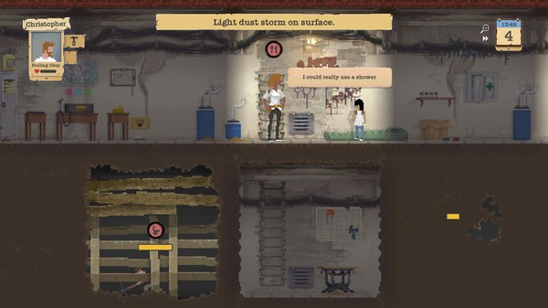 Sheltered,SURVIVRE,GAMES,ADVENTURE,العاب,مغامرة,بقاء,gog,full,game