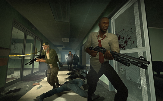 Left,Dead,Left 4 Dead,horror,zombie,action,العاب,games,اكشن,زومبى,رعب
