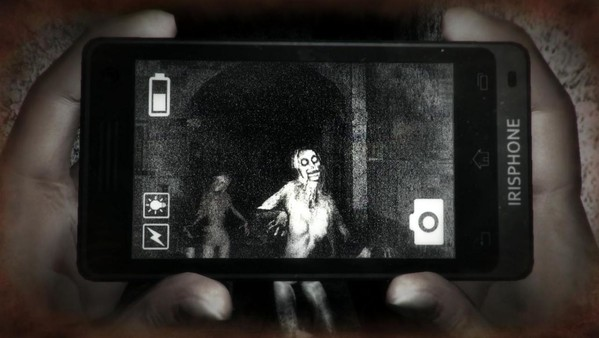 Keepers,DreadOut Keepers of the Dark,DreadOut,DARK,games,adventure,horror,العاب,رعب,مغامرة,ريباك,repack,fitgirl