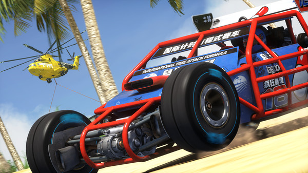 Turbo,Trackmania,Trackmania Turbo,races,games,cars,repack,العاب,ريباك,سباقات,سيارات