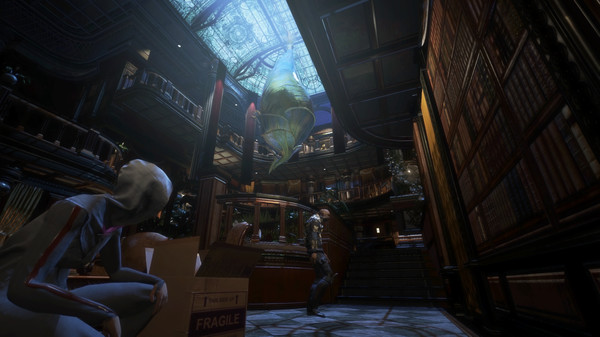 Republique,Remastered,Complete,Republique Remastered,adventure,games,repack,العاب,مغامرة,ريباك