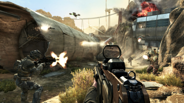 CALL,BLACK,DUTY,CALL OF DUTY BLACK OPS II,action,games,العاب,اكشن