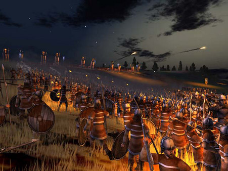 Rome,Total,Gold,Edition,Rome Total War,strategy,games,العاب,اكشن,ستراتيجى