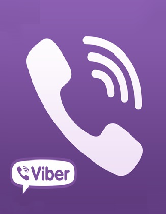 برنامج الفايبر Viber Desktop Free Calls & Messages 6.0.1.5