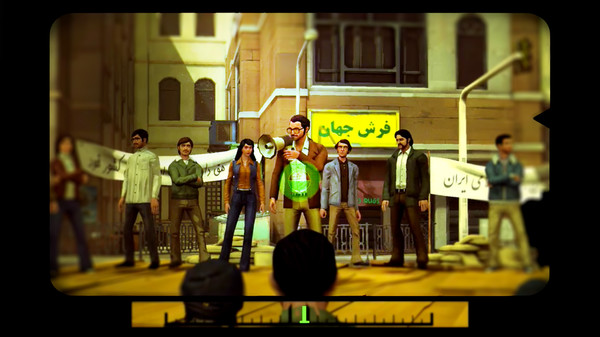 Revolution,Black,Friday,Revolution Black Friday 1979,games,adventure,repack,العاب,مغامرة,ريباك