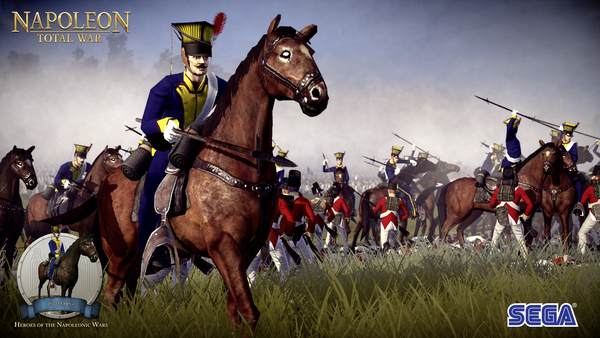 Edition,Imperial,Total,napoleon,Napoleon Total War Imperial Edition,strategy,games,war,repack,العاب,حرب,استراتيجية,ريباك