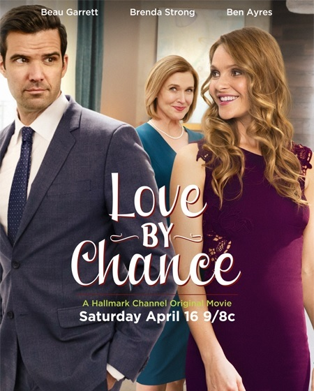 فيلم  Love by Chance 2016 مترجم