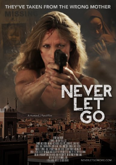 فيلم Never Let Go 2015 مترجم