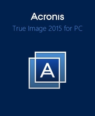 اسطوانة Acronis True Image 2016 v19.0 Build 6569 & Bootable