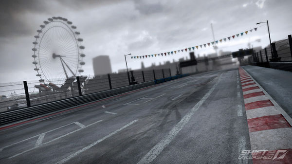 Need,Speed,Unleashed,Shift,Limited,Edition,GAMES,RECES,repack,العاب,سباقات,سيارات,ريباك,Need For Speed NFS Shift 2