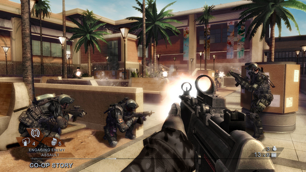 Vegas,Rainbow,CorePack,vegas 2,Tom Clancys Rainbow Six Vegas 2,Tom Clancy,action,games,repack,العاب,اكشن,ريباك