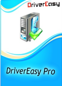 ������ ��������� DriverEasy Professional 5.0.5.1928 1462538188.jpg