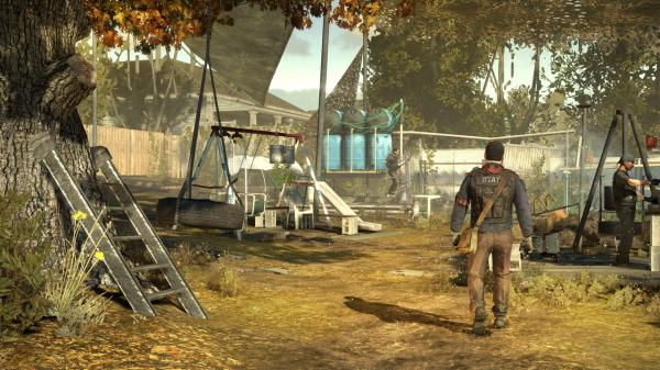 Ultimate,Homefront,Edition,z10yded,action,games,repack,ريباك,العاب,اكشن,خفيفة