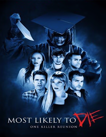 فيلم  Most Likely To Die 2015 مترجم