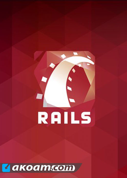 كورس The Complete Ruby on Rails Developer Course