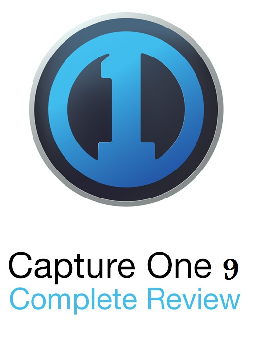 برنامج Phase One Capture One Pro v9.1.1 Build 14