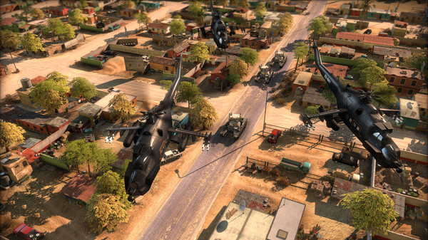 Aggression,Edition,Reboot,CODEX,Act of Aggression Reboot Edition,games,action,strategy,العاب,اكشن,استراتيجية