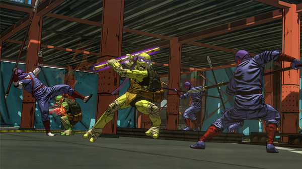 Teenage,Turtles,Ninja,Mutant,Mutants,Manhattan,Teenage Mutant Ninja Turtles Mutants in Manhattan,action,adventure,fighting,games,العاب,ريباك,سلاحف,النينجا,مغامرة,اكشن,قتال,repack