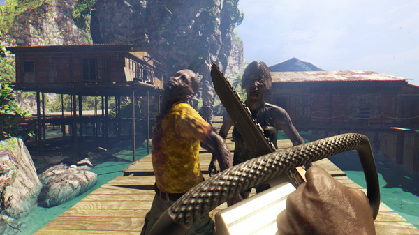 Dead,Riptide,Definitive,Edition,CODEX,HORROR,action,zombie,العاب,رعب,اكشن,زومبى,Dead Island Riptide Definitive Edition
