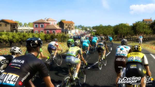 Pro Cycling Manager 2016,Manager,Cycling,SKIDROW,games,sports,العاب,رياضية,سباقات,دراجات