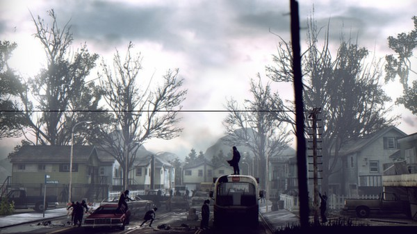 Deadlight,PROPER,Directors,Deadlight Directors Cut PROPER,GAMES,adventure,survive,العاب,بقاء,مغامرة,كاملة