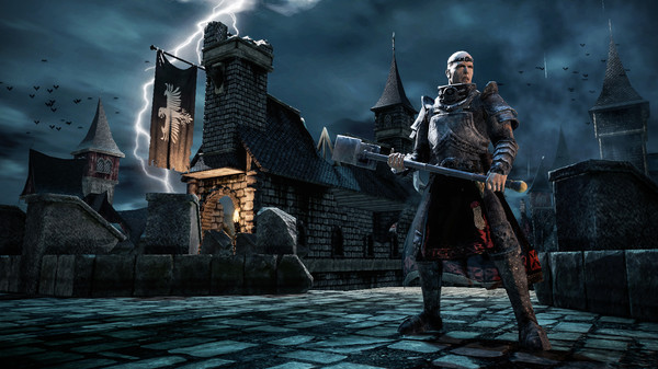 Mordheim,Witch,City,Damned,Hunters,CorePack,Mordheim City of the Damned Witch Hunter,REPACK,games,rpg,action,العاب,اكشن,فانتازيا,ريباك
