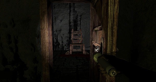 Escape,Nightfall,PLAZA,horror,games,العاب,رعب,كامله,بلازا,Nightfall Escape
