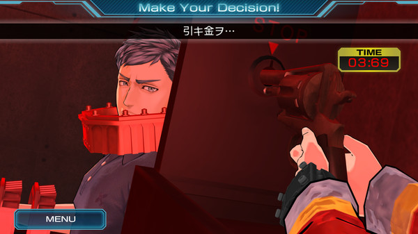 Zero Escape Zero Time Dilemma,Escape,Zero,Time,Zero,Dilemma,adventure,games,العاب,مغامرة,ريباك,repack,fitgirl