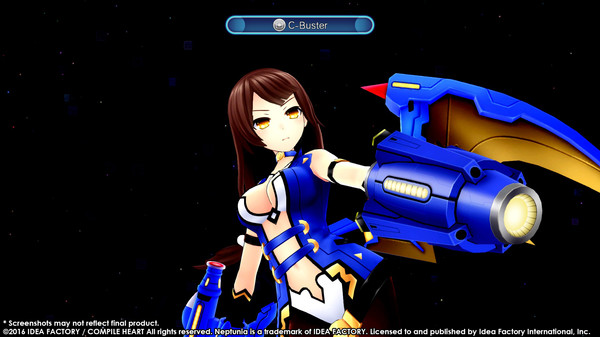 Megadimension,Neptunia,CODEX,games,action,rpg,fighting,العاب,اكشن,قتال,فانتازيا
