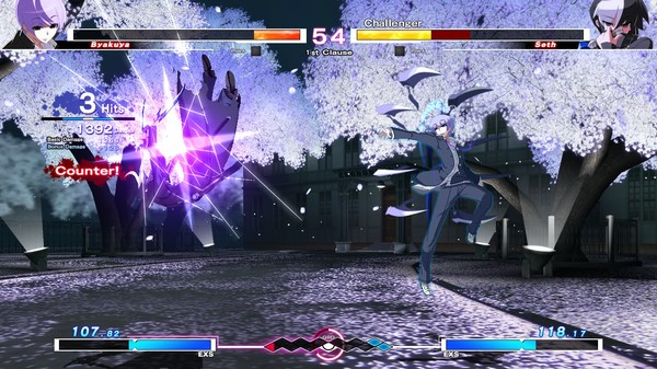 UNDER,BIRTH,NIGHT,Late,SKIDROW,UNDER NIGHT IN BIRTH Exe Late,games,fighting,action,العاب,اكشن,قتال,كاملة