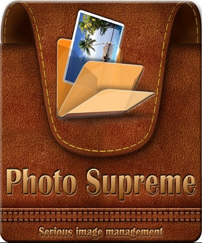برنامج IdImager Photo Supreme 3.3.0.2527