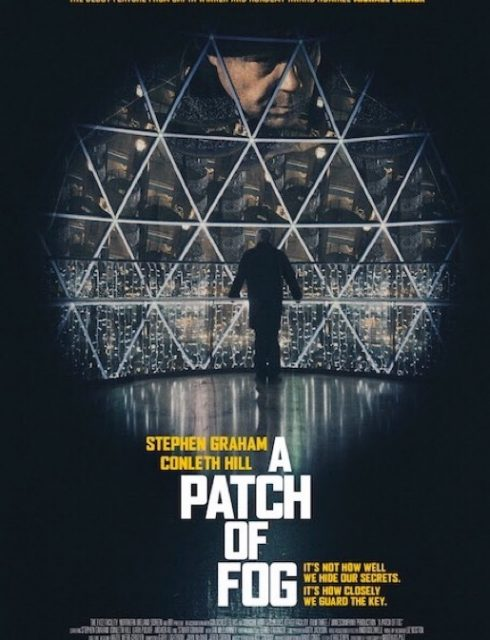فيلم A Patch Of Fog 2015 مترجم
