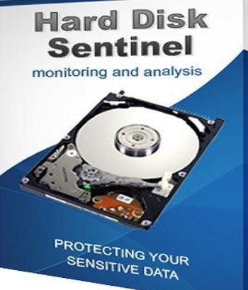 برنامج Hard Disk Sentinel Pro 4.71.7 Build 8128 Beta Multilingual